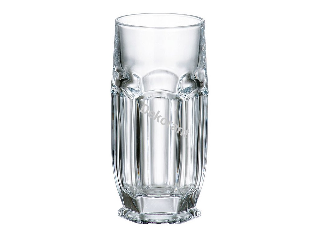 safari tumbler 300 ml.igallery.image0000013