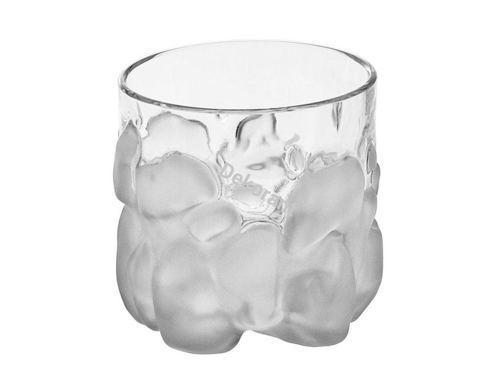 stone sklenice na whisky
