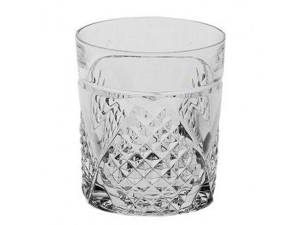 Megan sklenice na whisky 320 ml