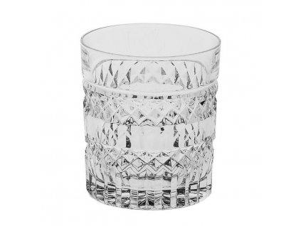 Diana sklenice na whisky 320 ml kopie (2)