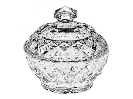 diamond doza crystal bohema