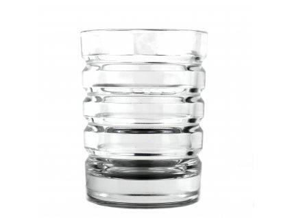 Crystal Bohemia sklenice na pálenku 65ML, 6KS (05112)