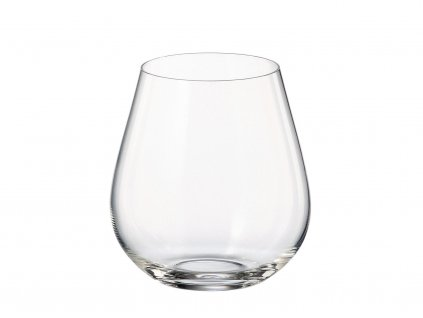 Columba rum