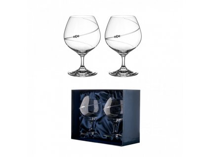 silhouette brandy s2 kopie