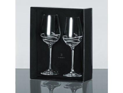venezia bílé víno 350 oříznuté
