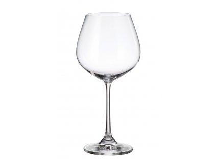 columba red wine 640 ml.igallery.image0000005
