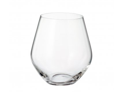 michelle tumbler 500 ml.igallery.image0000006