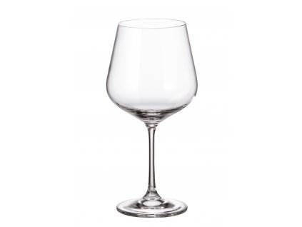 dora red wine 600 ml.igallery.image0000003
