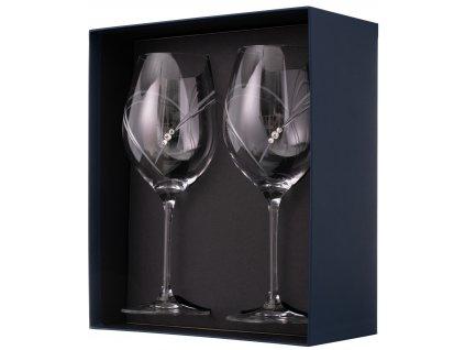 hearts vino parisienne1 kopie