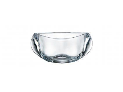 orbit bowl 18 cm.igallery.image0000016