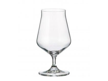 alca cognac 300 ml.igallery.image0000006