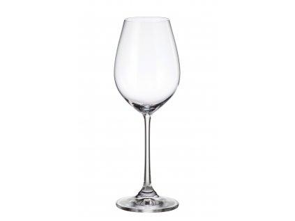 columba white wine 400 ml.igallery.image0000001