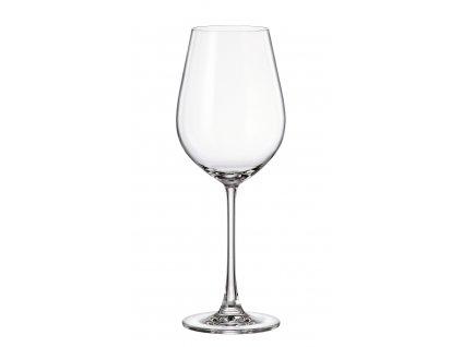columba red wine 500 ml.igallery.image0000009