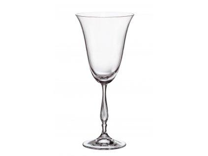 antik red wine 350 ml.igallery.image0000013