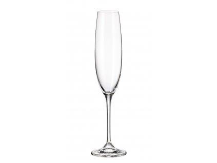 esta flute 250 ml.igallery.image0000001