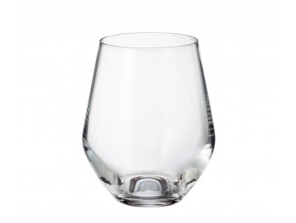 michelle tumbler 350 ml.igallery.image0000004