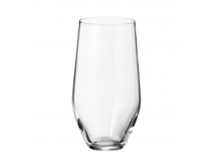 michelle tumbler 400 ml.igallery.image0000005