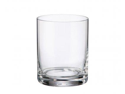classic tumbler 320 ml.igallery.image0000009