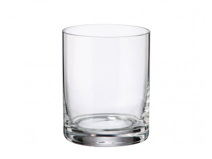 classic tumbler 320 ml.igallery.image0000009