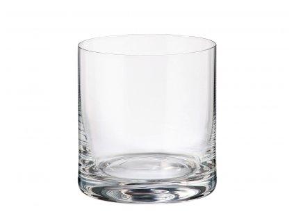 classic tumbler 410 ml.igallery.image0000011
