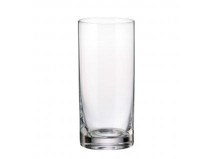 classic tumbler 350 ml.igallery.image0000010