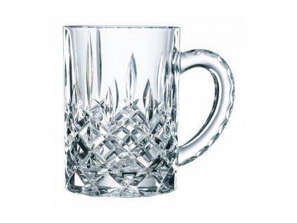 Noblesse sklenice na pivo 1