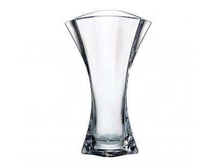 orbit x vase 31 cm.igallery.image0000024