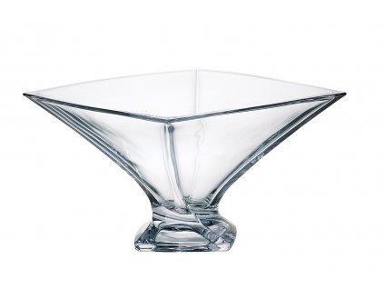Quadro bowl 32cm