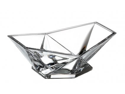 origami bowl 22 cm.igallery.image0000002
