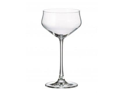alca martini 235 ml.igallery.image0000004