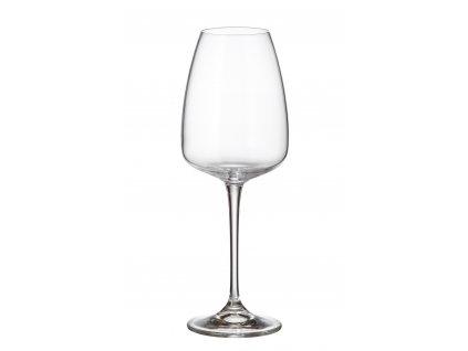 alizee white wine 440 ml.igallery.image0000014