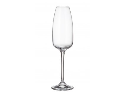 alizee flute 290 ml.igallery.image0000008
