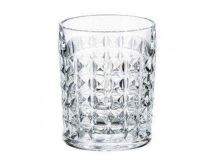 diamond tumbler 230 ml.igallery.image0000014