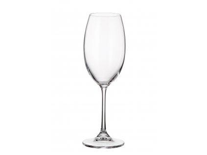 Milvus white wine 300 ml.igallery.image0000013