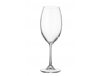 Milvus white wine 400 ml.igallery.image0000014