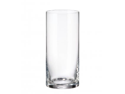 Larus tumbler 470 ml.igallery.image0000012