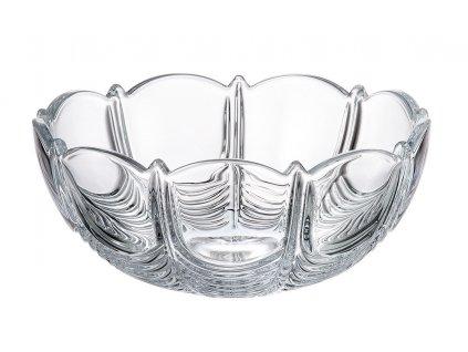 nova orion bowl 22 cm.igallery.image0000005