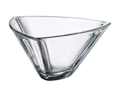 triangle bowl 24 cm.igallery.image0000002