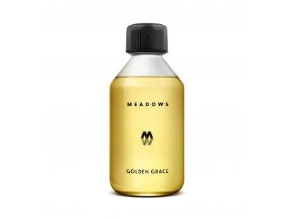 MEADOWS napln Golden Grace
