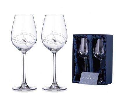 Atlnatis White Wine Pair Box ss kopie