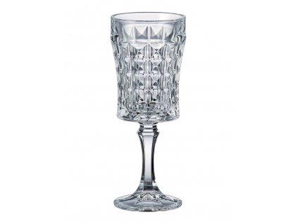1kd2799t41200 diamond wine 200 ml.igallery.image0000020