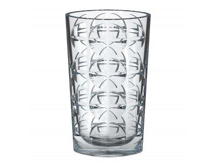 eclipse vase 32 cm.igallery.image0000002