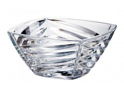 facet bowl 33 cm.igallery.image0000015
