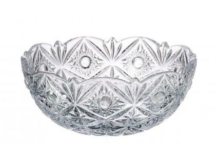 nova miranda bowl 22 cm.igallery.image0000005