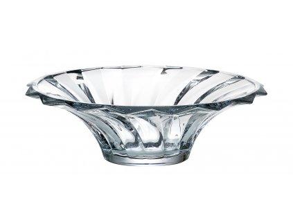 picadelli bowl 30 cm.igallery.image0000008