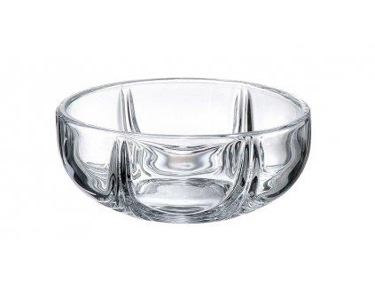 nova orion bowl 145 mm.igallery.image0000004