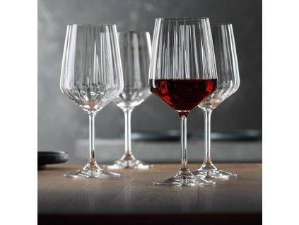 temp4450171 lifestyle rotweinglas 2Bv0U7e34xuZNr