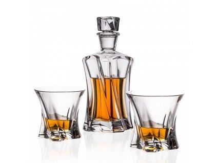 cooper whisky set ls