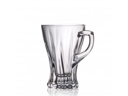 plantica A4 tea cup