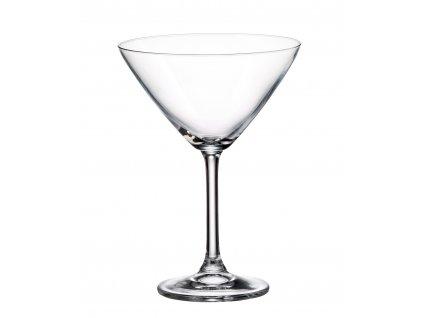 Colibri martini 280 ml.igallery.image0000017